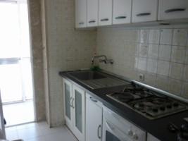 Apartamento en San Sebasti�n de los Reyes (43989-0001) - foto1