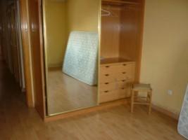 Apartamento en San Sebasti�n de los Reyes (43989-0001) - foto3