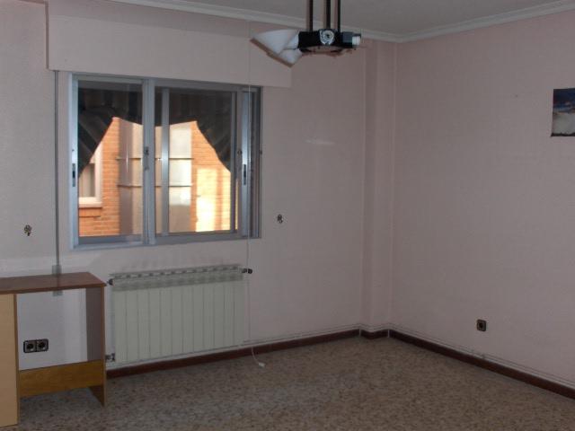 Apartamento en Arganda del Rey (43997-0001) - foto4
