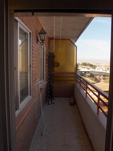 Apartamento en Arganda del Rey (43997-0001) - foto5