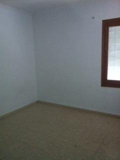Apartamento en Almagro (44010-0001) - foto4