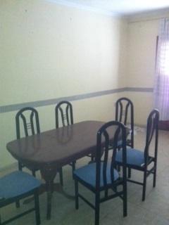 Apartamento en Almagro (44010-0001) - foto5