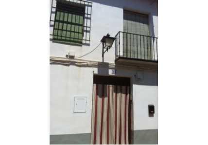 Apartamento en Almagro (44010-0001) - foto6