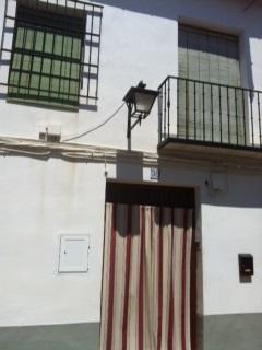 Apartamento en Almagro (44010-0001) - foto0