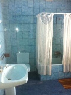 Apartamento en Almagro (44010-0001) - foto2