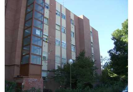 Apartamento en Madrid (44015-0001) - foto9
