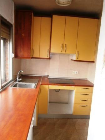 Apartamento en Madrid (44015-0001) - foto1