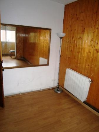Apartamento en Madrid (44015-0001) - foto7