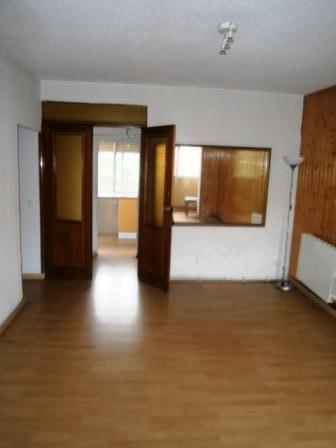 Apartamento en Madrid (44015-0001) - foto8