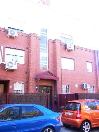 Apartamento en Azuqueca de Henares (44035-0001) - foto1