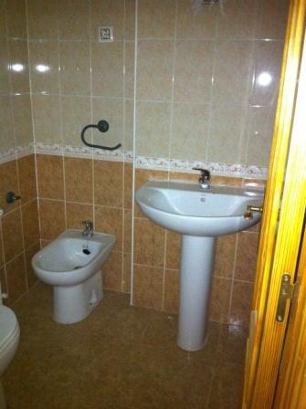 Apartamento en Azuqueca de Henares (44035-0001) - foto4