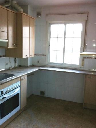 Apartamento en Azuqueca de Henares (44035-0001) - foto5