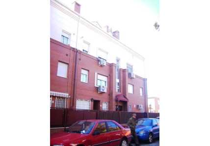 Apartamento en Azuqueca de Henares (44035-0001) - foto7