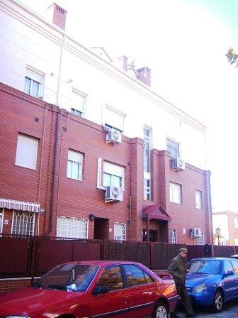 Apartamento en Azuqueca de Henares (44035-0001) - foto0