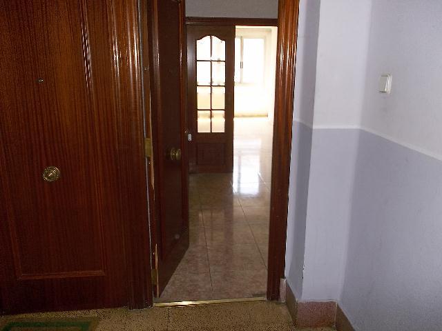 Piso en Valencia (44036-0001) - foto3