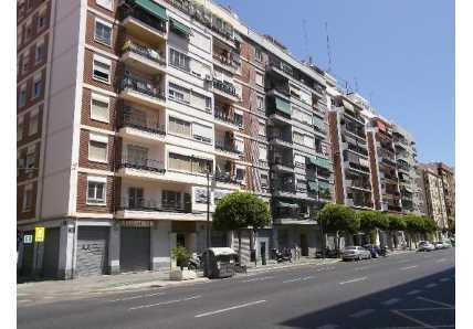 Piso en Valencia (44036-0001) - foto4