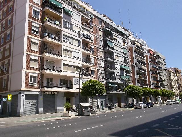Piso en Valencia (44036-0001) - foto0
