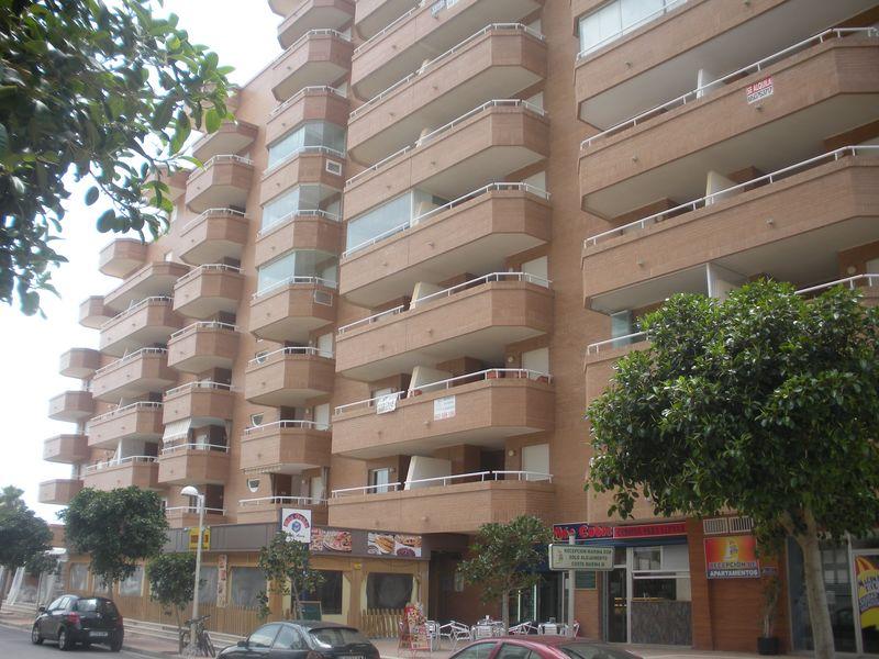 Apartamento en Oropesa del Mar/Orpesa (44051-0001) - foto0