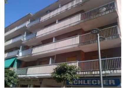 Apartamento en Valls (44057-0001) - foto4