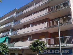 Apartamento en Valls (44057-0001) - foto0