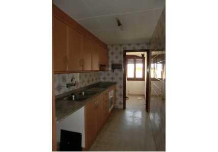 Apartamento en Aldea (L') - 0