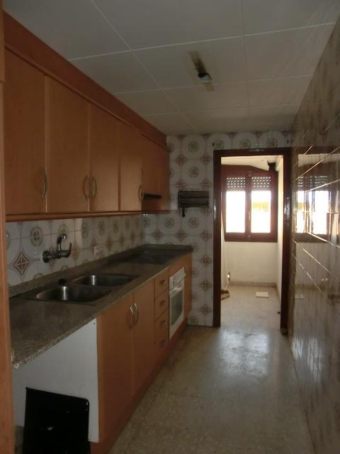 Apartamento en Aldea (L') (44065-0001) - foto1