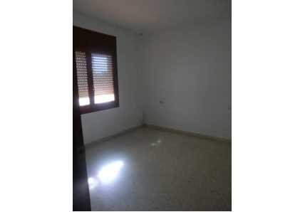 Apartamento en Aldea (L') - 1
