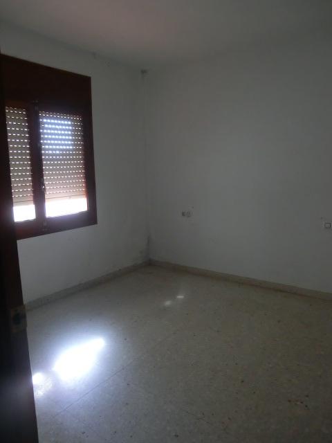 Apartamento en Aldea (L') (44065-0001) - foto2