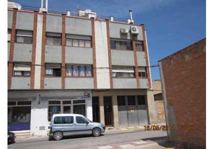 Apartamento en Aldea (L') (44065-0001) - foto5