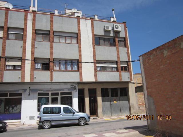 Apartamento en Aldea (L') (44065-0001) - foto0