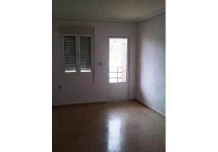 Apartamento en Y�tova - 1