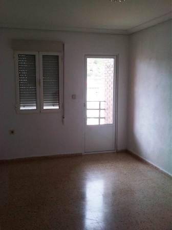 Apartamento en Y�tova (44066-0001) - foto2