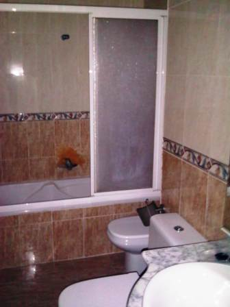 Apartamento en Y�tova (44066-0001) - foto3