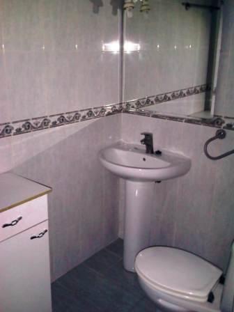 Apartamento en Y�tova (44066-0001) - foto4