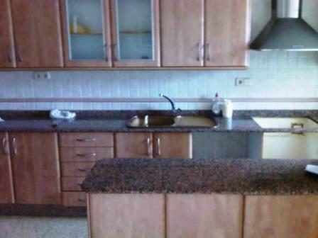 Apartamento en Y�tova (44066-0001) - foto1