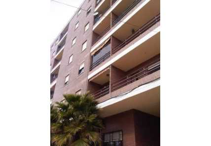 Apartamento en Y�tova (44066-0001) - foto5