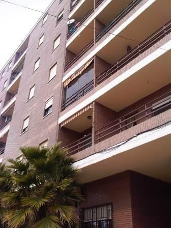 Apartamento en Y�tova (44066-0001) - foto0