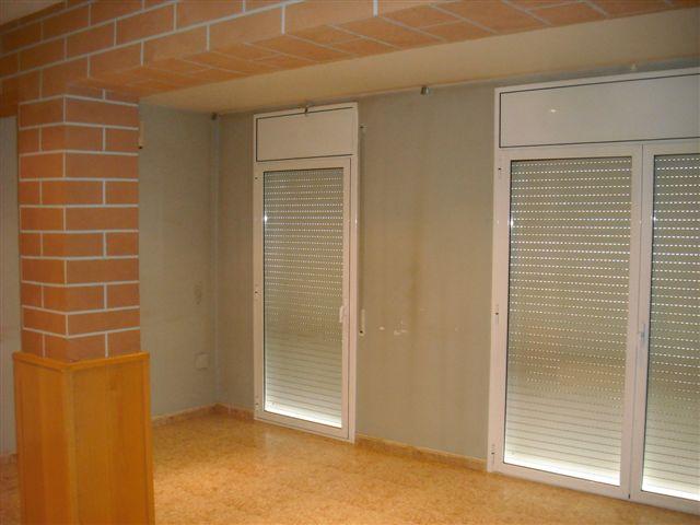 Apartamento en Manresa (44067-0001) - foto4