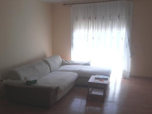 Piso en Figueres (44081-0001) - foto4