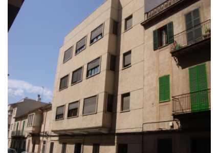 Piso en Palma de Mallorca (44102-0001) - foto10