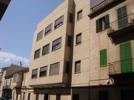 Piso en Palma de Mallorca (44102-0001) - foto0