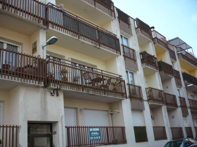 Apartamento en Cass� de la Selva (44103-0001) - foto0
