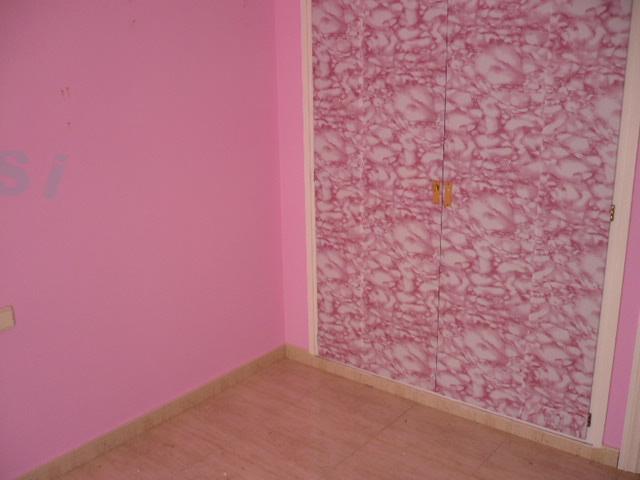 Apartamento en Cass� de la Selva (44103-0001) - foto3