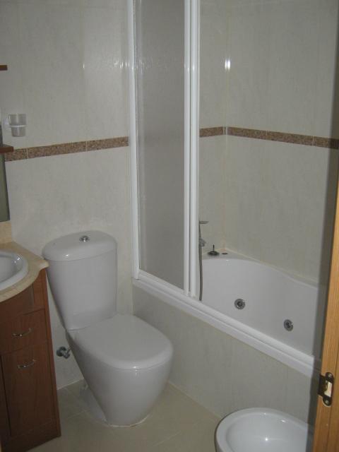 Apartamento en Mutxamel (44116-0001) - foto0