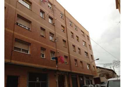 Apartamento en Castro-Urdiales (44139-0001) - foto4