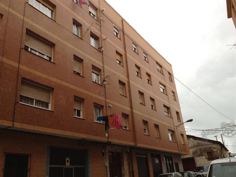 Apartamento en Castro-Urdiales (44139-0001) - foto0