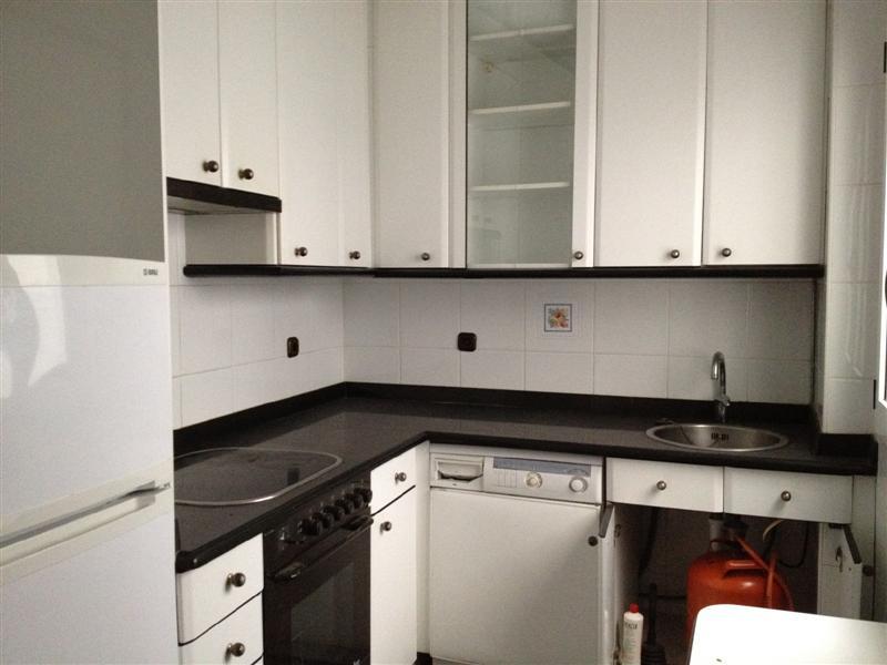 Apartamento en Castro-Urdiales (44139-0001) - foto2