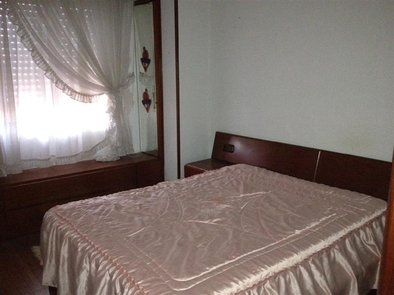 Apartamento en Castro-Urdiales (44139-0001) - foto1