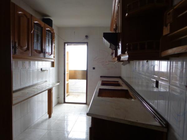 Apartamento en Parla (44146-0001) - foto4