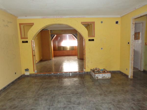 Apartamento en Parla (44146-0001) - foto2